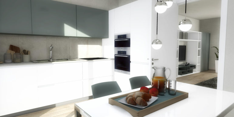 c13 cucina